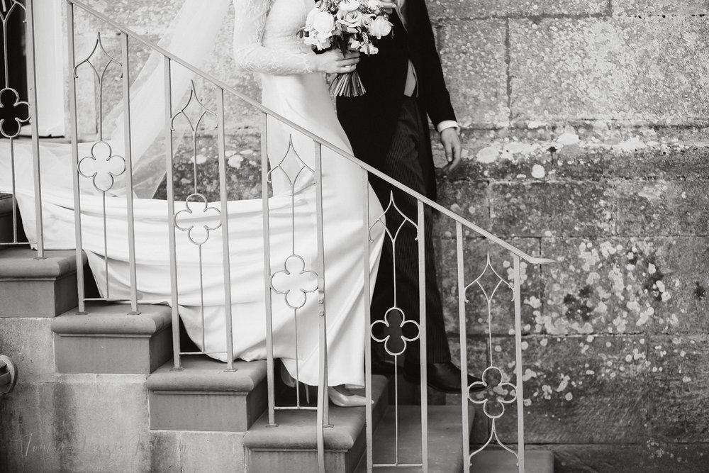 Elmore Court weddings