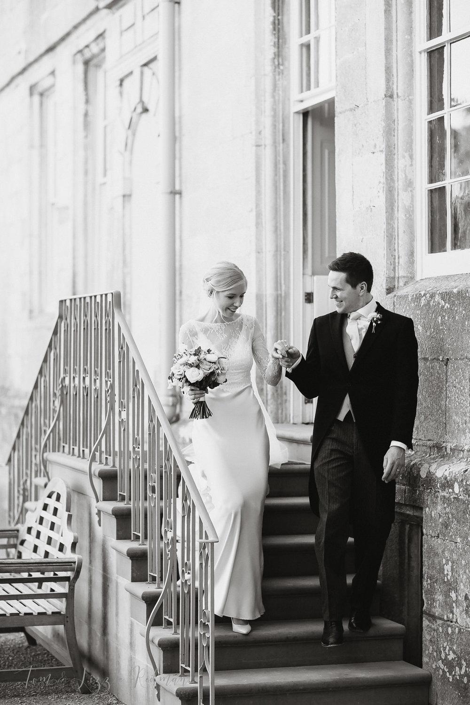 Dorset wedding photographers Tom & Lizzie Redman 048.jpg