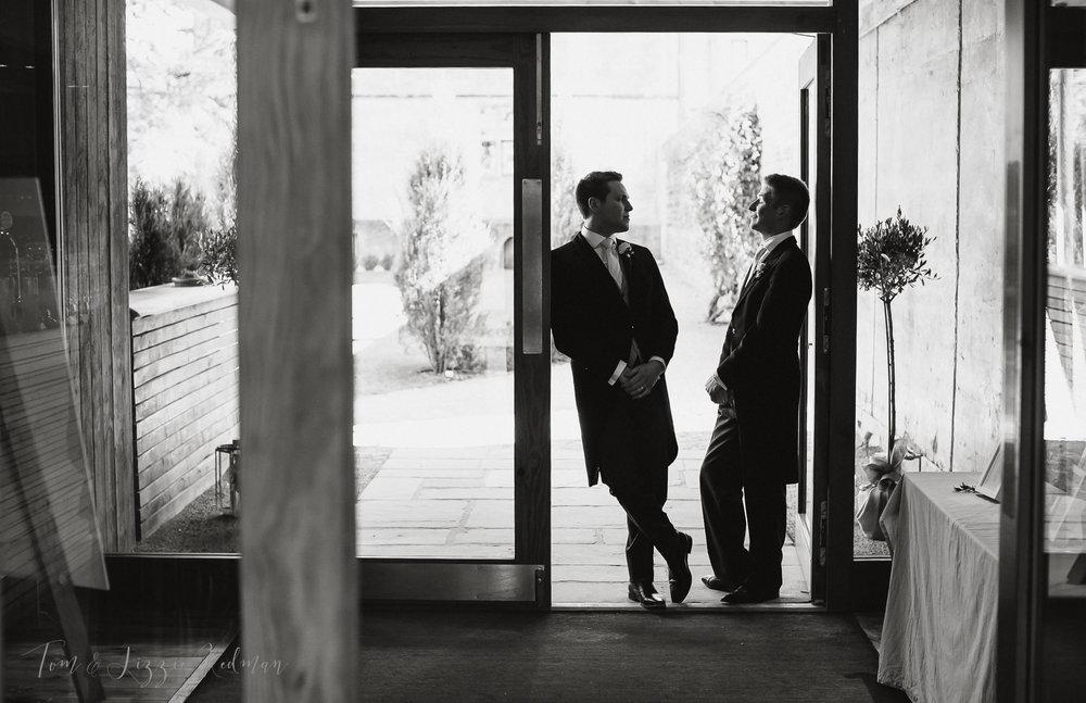 Dorset wedding photographers Tom & Lizzie Redman 051.jpg