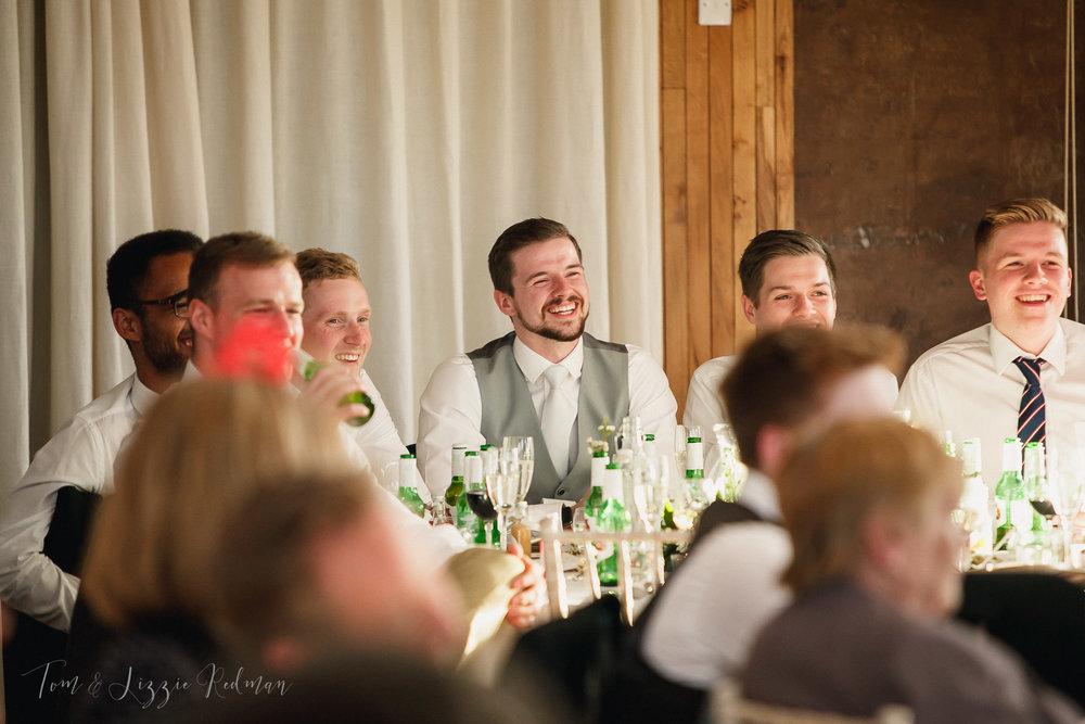 Dorset wedding photographers Tom & Lizzie Redman 056.jpg