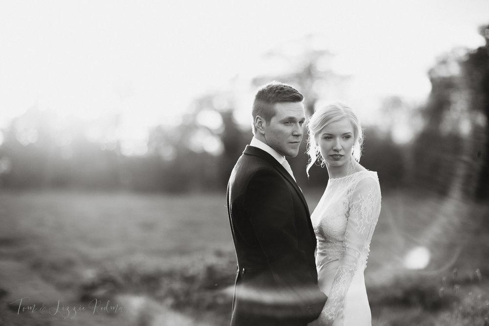 Dorset wedding photographers Tom & Lizzie Redman 064.jpg