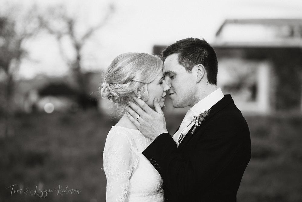 Dorset wedding photographers Tom & Lizzie Redman 066.jpg