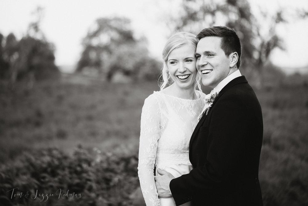 Dorset wedding photographers Tom & Lizzie Redman 069.jpg