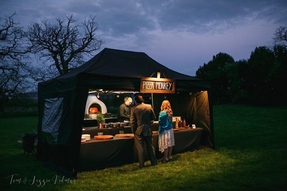 Dorset wedding photographers Tom & Lizzie Redman 080.jpg