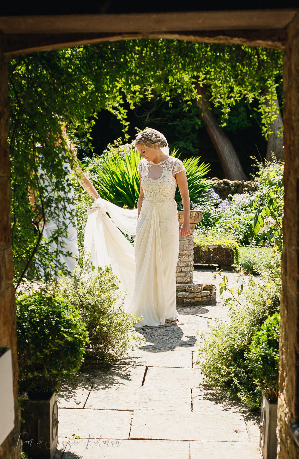 Dorset wedding photographers 011.jpg