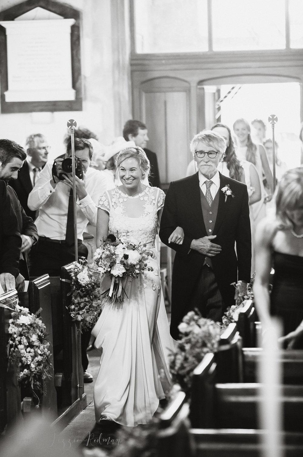 Dorset wedding photographers 015.jpg