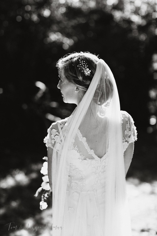 Dorset wedding photographers 048.jpg