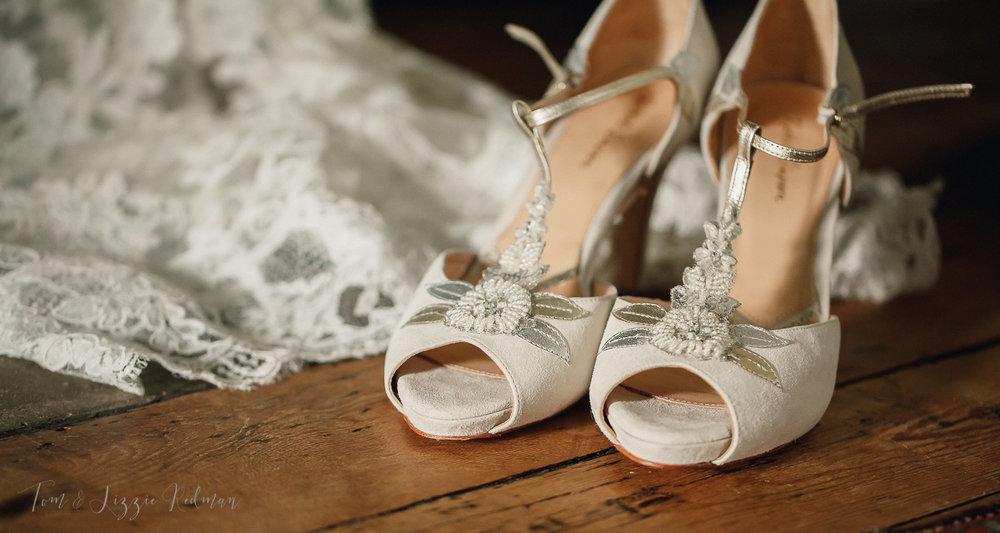Dorset wedding photographers 003.jpg