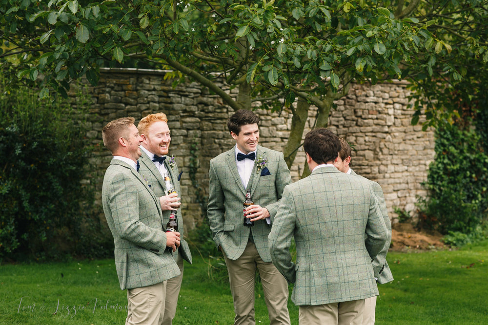 Dorset wedding photographers 017.jpg