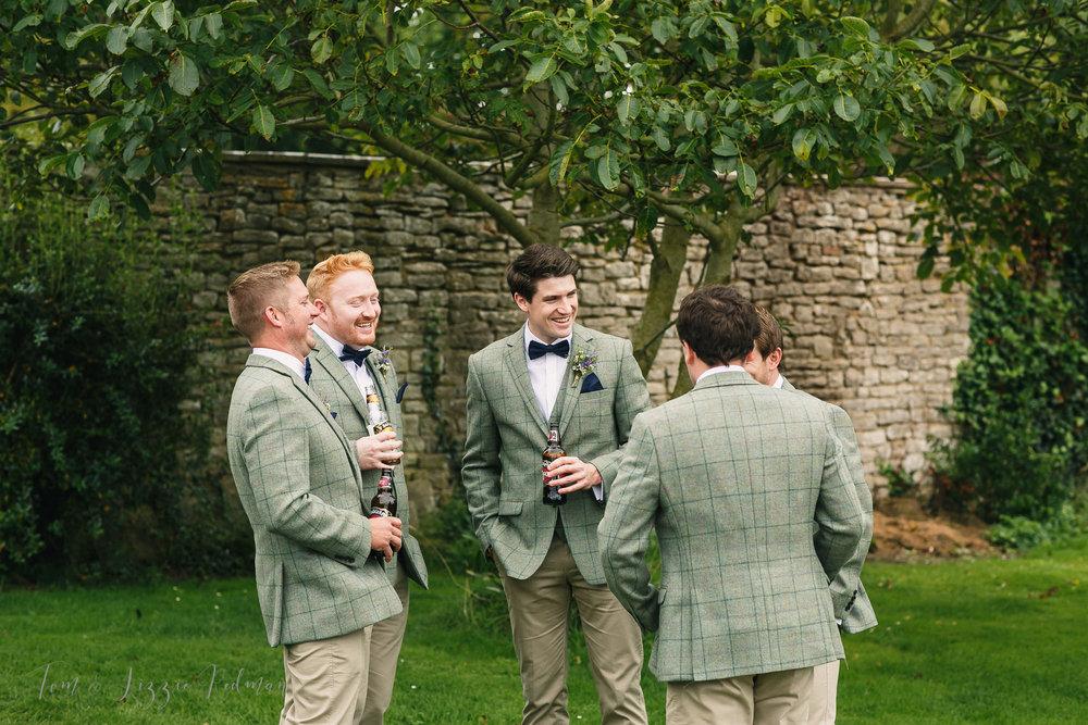 Dorset wedding photographers 017.jpg
