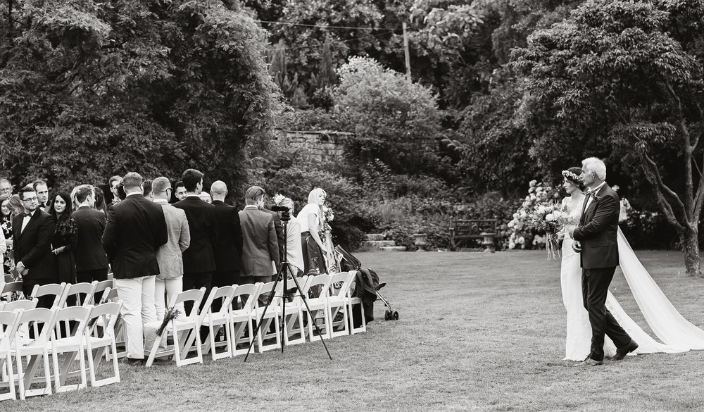 Dorset wedding photographers 032.jpg