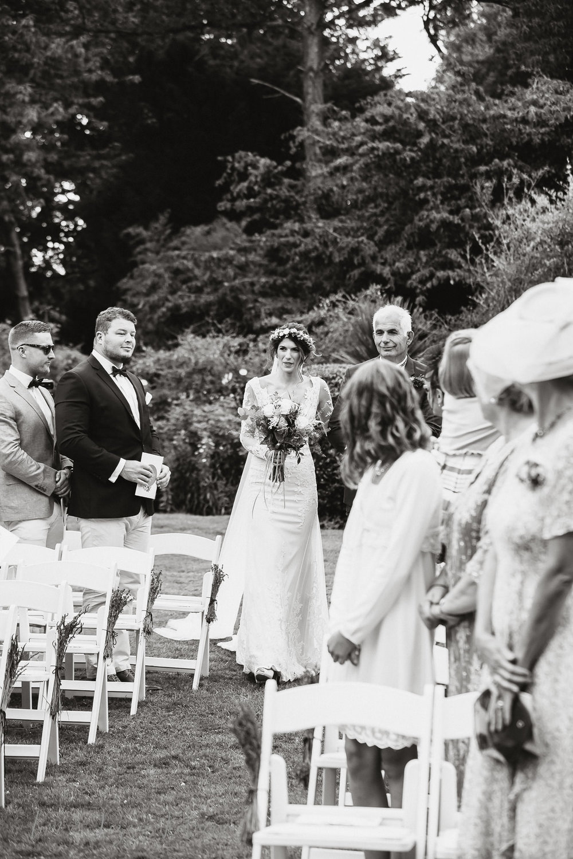 Dorset wedding photographers 033.jpg