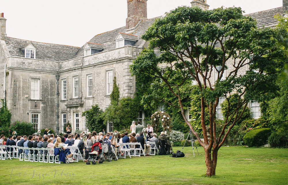 smedmore house weddings dorset
