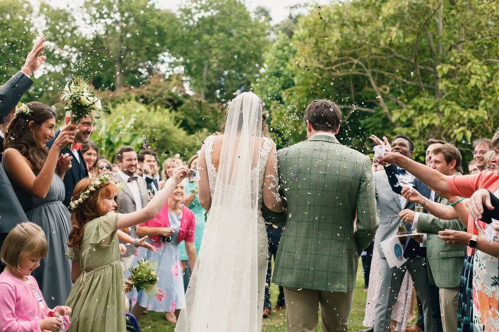 Dorset wedding photographers 037.jpg