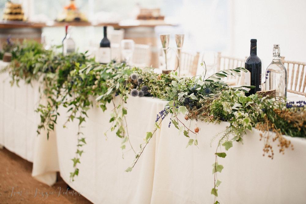 Dorset wedding photographers 043.jpg