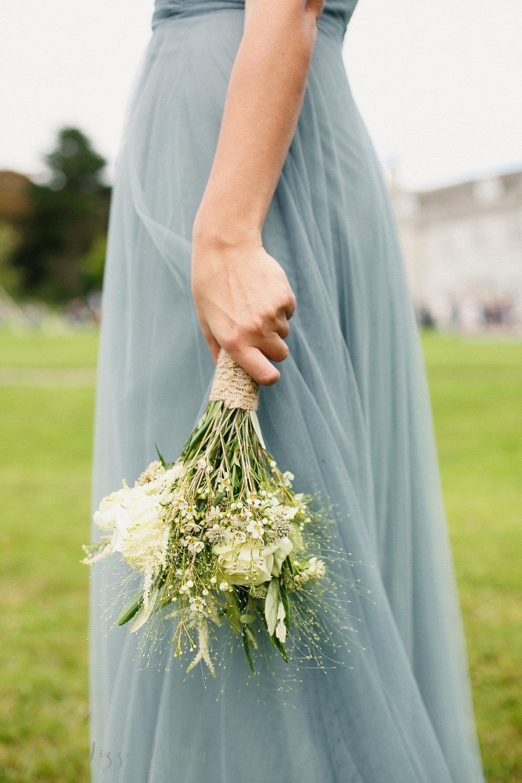 Dorset wedding photographers 049.jpg