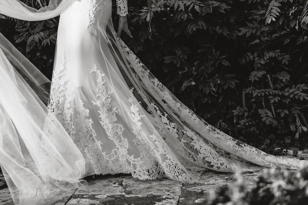 Dorset wedding photographers 056.jpg