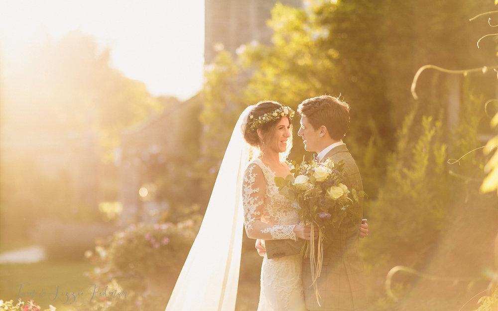 Dorset wedding photographers 057.jpg
