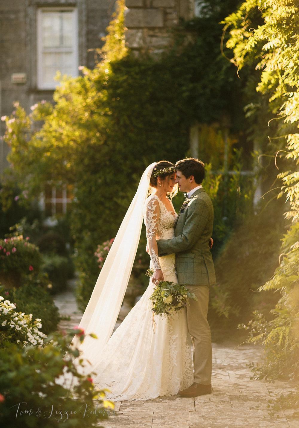 smedmore house weddings