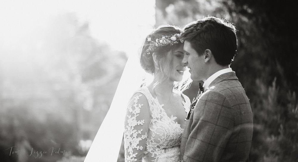 Dorset wedding photographers 059.jpg