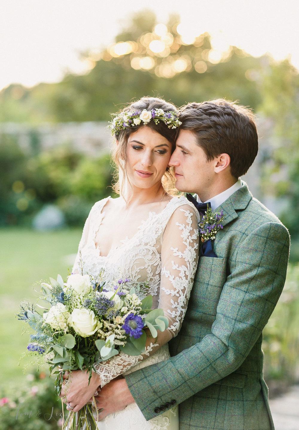 Dorset wedding photographers 064.jpg