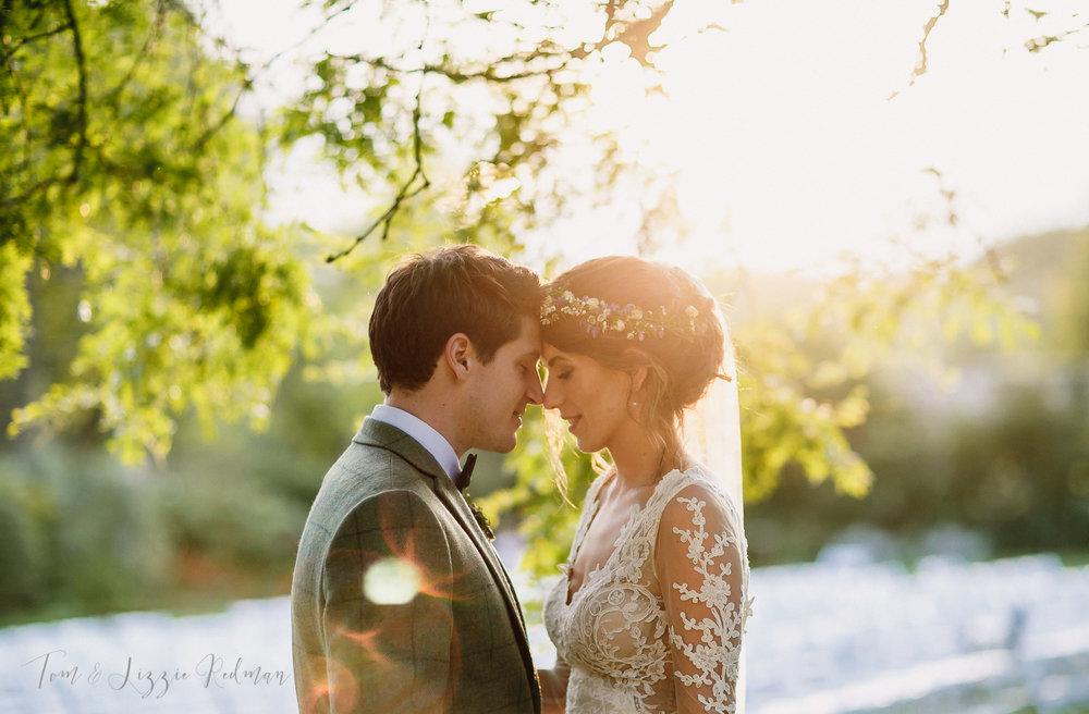 Dorset wedding photographers 069.jpg