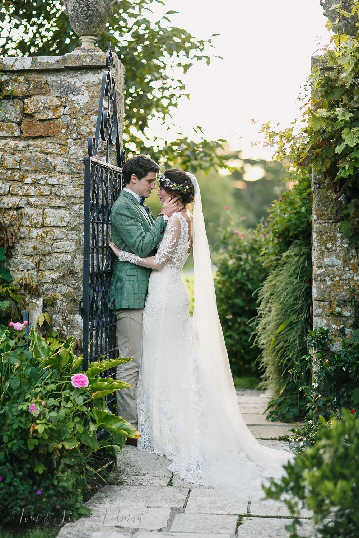 Dorset wedding photographers 070.jpg