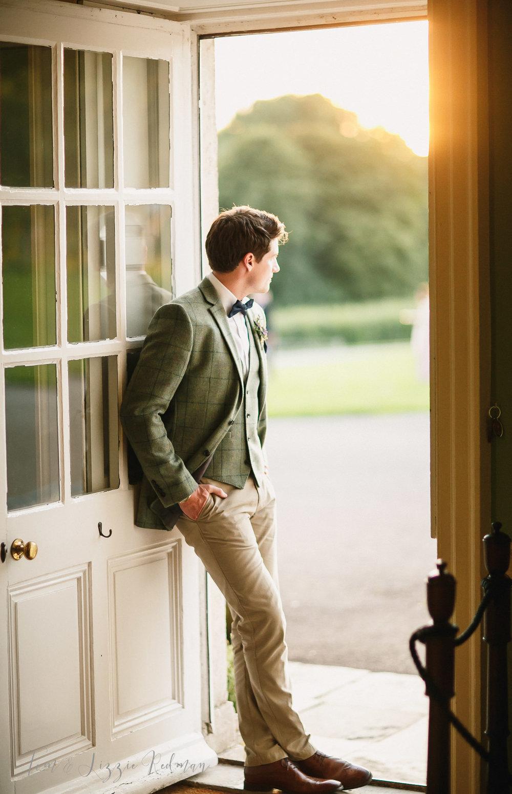 Dorset wedding photographers 079.jpg