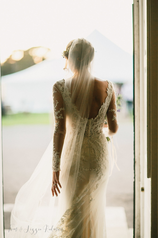Dorset wedding photographers 081.jpg