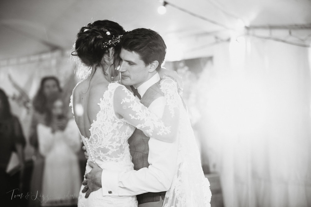 Dorset wedding photographers 084.jpg