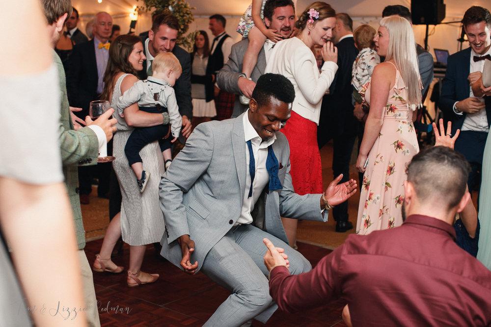 Dorset wedding photographers 087.jpg