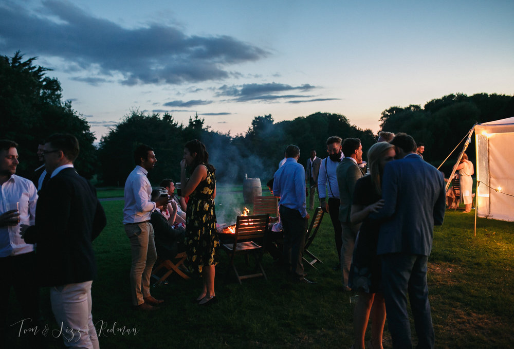 Dorset wedding photographers 090.jpg