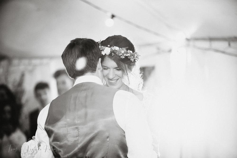 Dorset wedding photographers 093.jpg