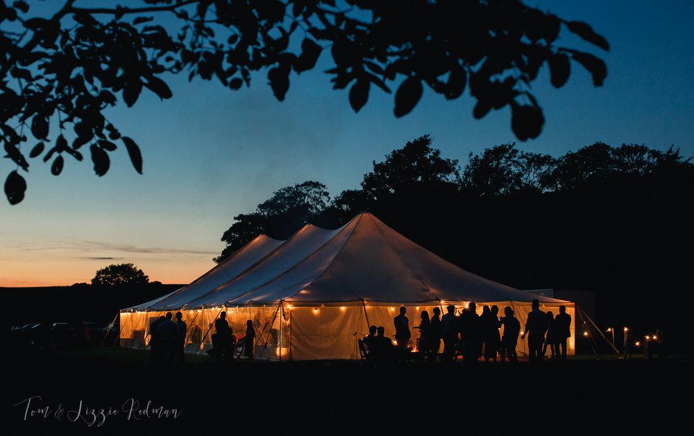 Dorset wedding photographers 092.jpg