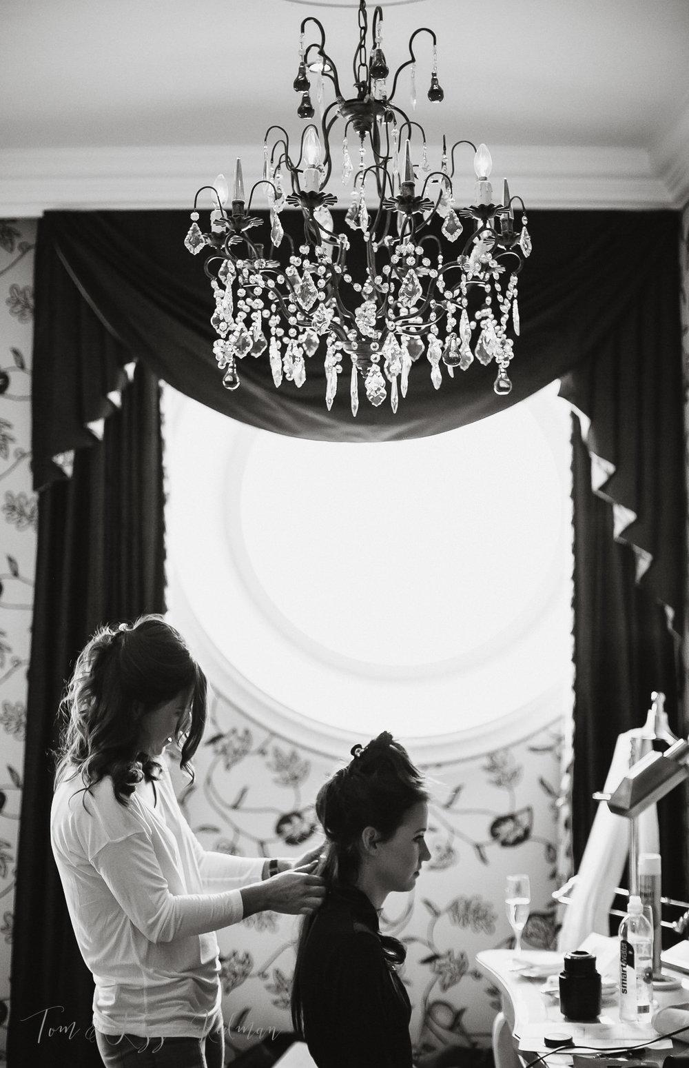 Mayfair London wedding photographers