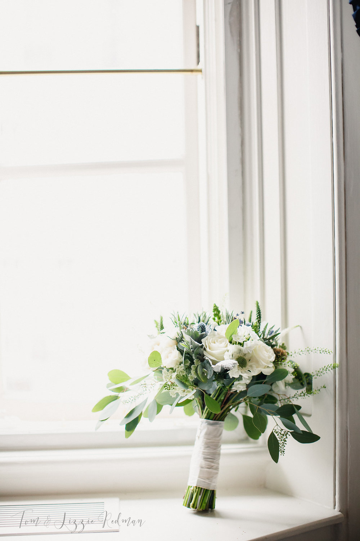 Dorset wedding photographers 010.jpg