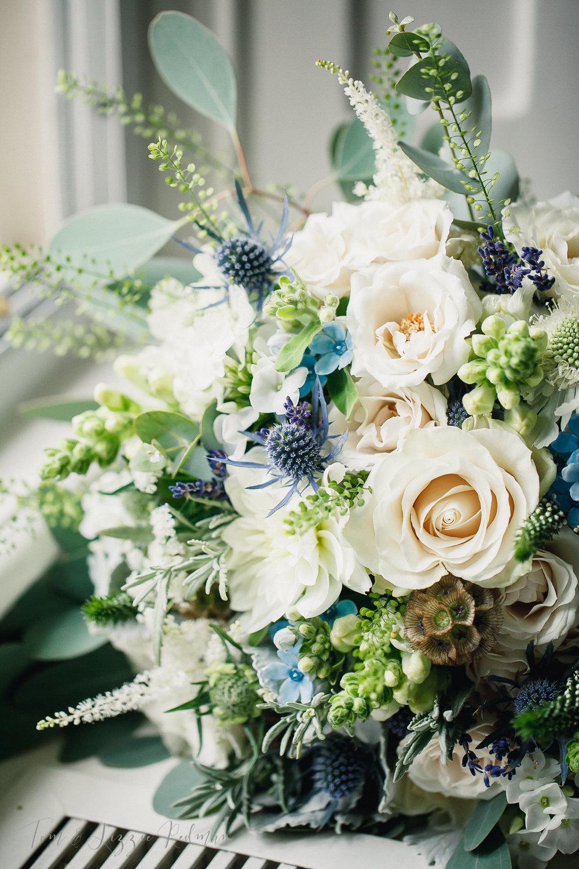 Dorset wedding photographers 011.jpg