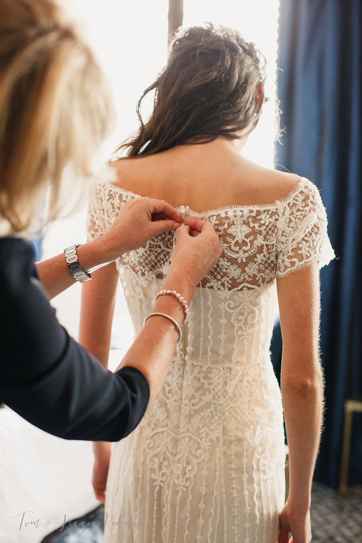 Dorset wedding photographers 013.jpg