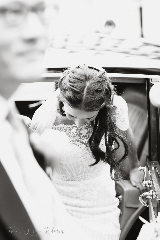 Dorset wedding photographers 028.jpg