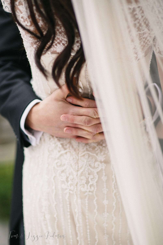 Dorset wedding photographers 047.jpg