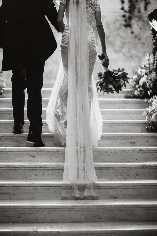 Mayfair London wedding photos