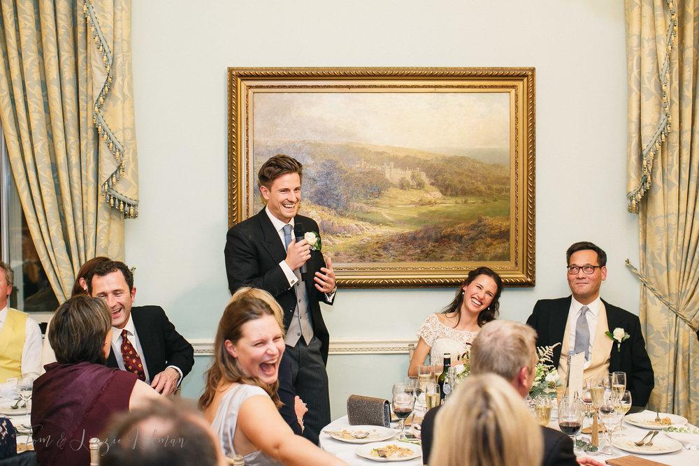 Dorset wedding photographers 075.jpg