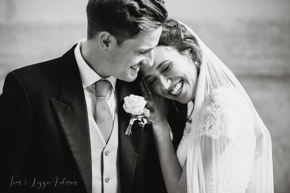 Dorset wedding photographers in Mayfair London