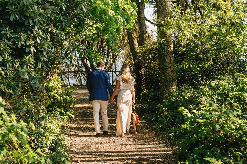 Dorset wedding photographers 001.jpg
