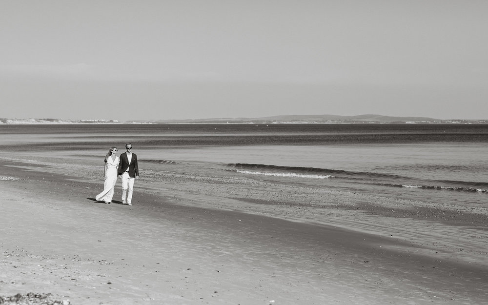 Dorset wedding photographers 008.jpg