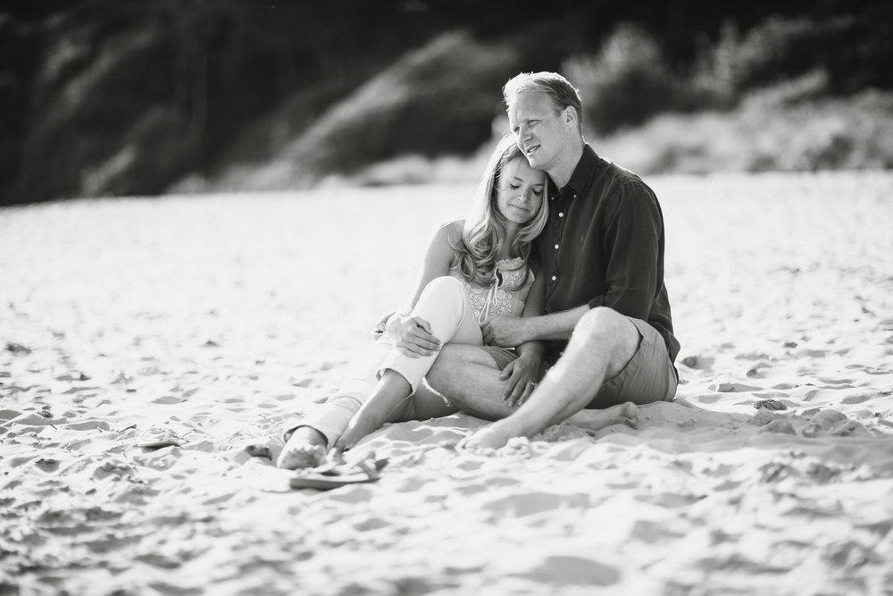Dorset wedding photographers 014.jpg