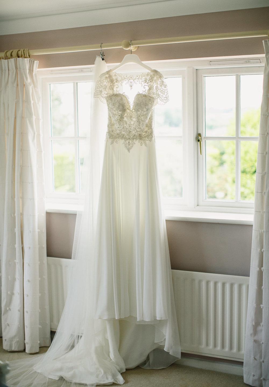 Hampshire wedding photographers 002.jpg