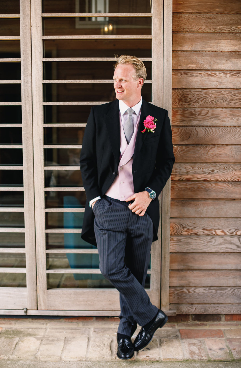Hampshire wedding photographers 010.jpg
