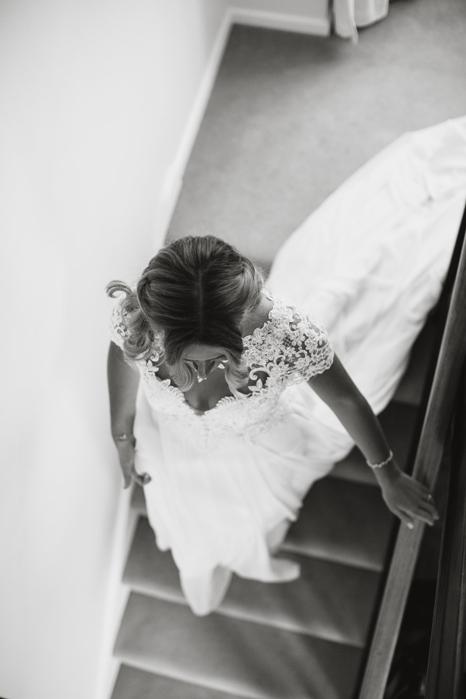 Hampshire wedding photographers 012.jpg