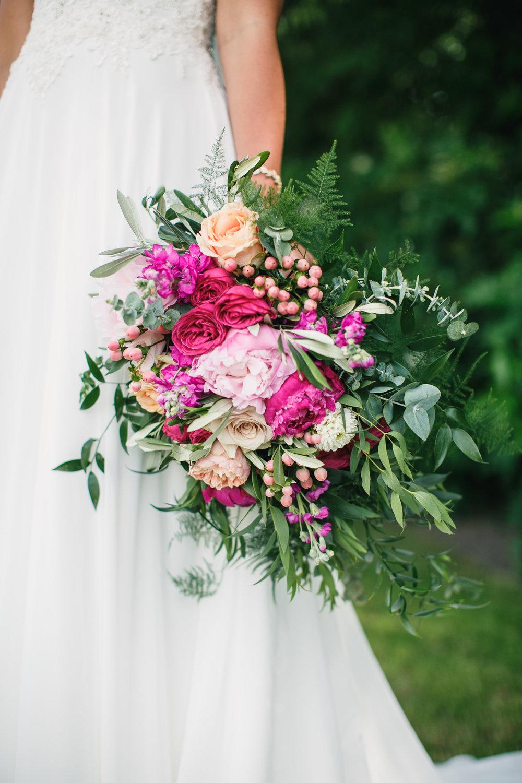 Hampshire wedding photographers 018.jpg